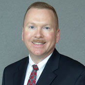 David Wise serves clients in Dillwyn, Virginia; Farmville, Virginia; along with other surrounding areas.