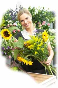 Insurance for business owners in the green house industry